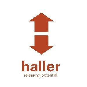 The Haller Foundation