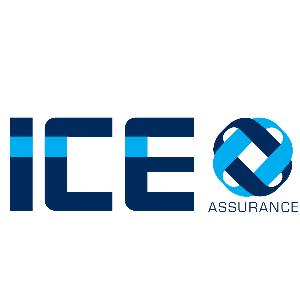 ICE Assurance