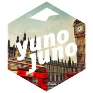 YunoJuno