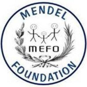 Mendel Foundation
