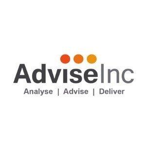 Adviseinc Ltd