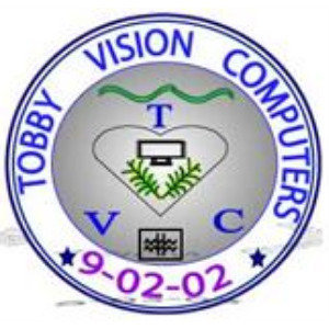 Tobby Vision Computers