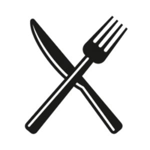Dinner Company