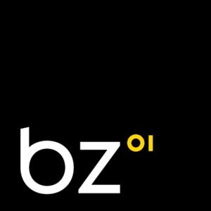 Bit Zesty Ltd