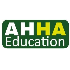 AHHA Education