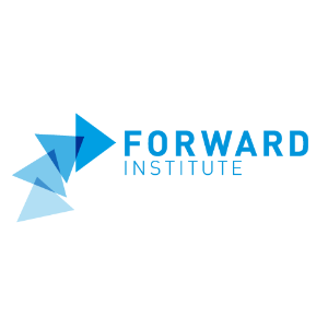 Forward Institute