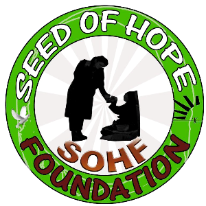 Seed of Hope Foundation
