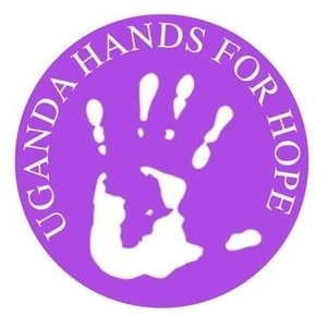 Uganda Hands for Hope