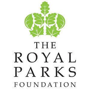 Royal Parks Foundation