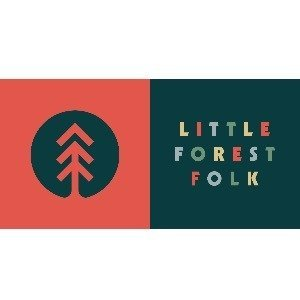Little Forest Folk