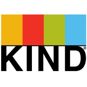 KIND Snacks UK LTD