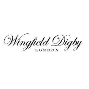 Wingfield Digby Ltd