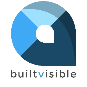 Builtvisible