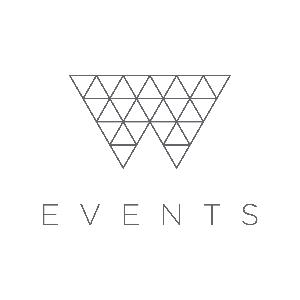 White October Events Ltd