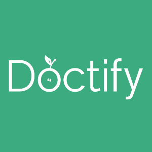 Doctify Limited
