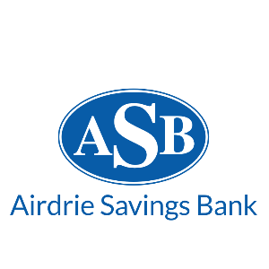 Airdrie Savings bank