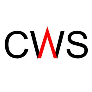 CWSolution PVT LTD