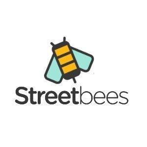 Streetbees