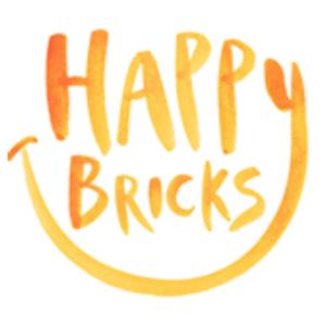 The Happy Bricks Foundation