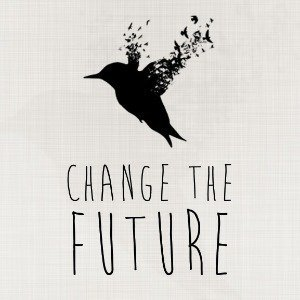 ChangeTheFuture