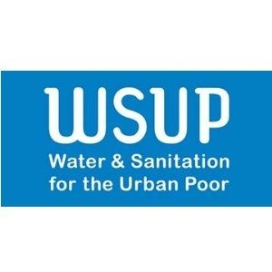 Water Sanitation for the Urban Poor