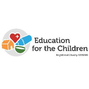 Education for the Children