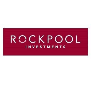 Rockpool Investments LLP