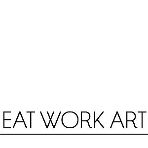 Eat Work Art Limited