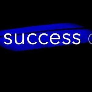 Success Capital