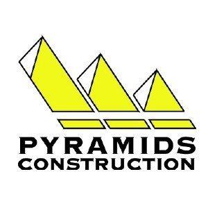 Pyramids Construction Ltd