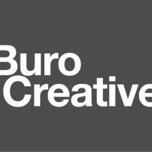 BuroCreative