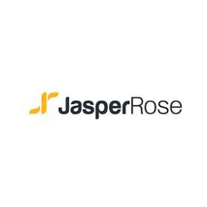JasperRose