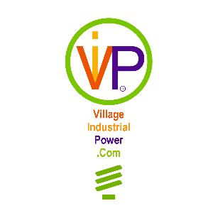 Village Industrial Power