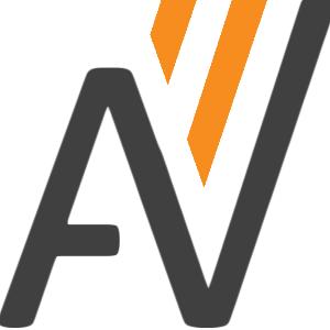 Avirtual