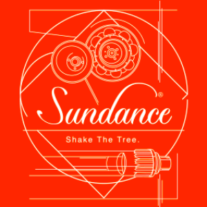 Sundance Partners