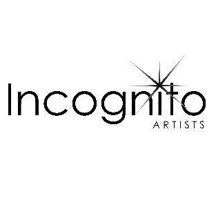 Incognito Artists