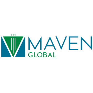 Maven Global