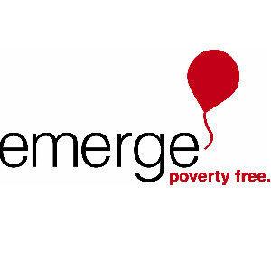 emerge poverty free