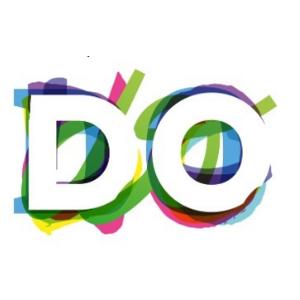 The DO School Innovation Lab GmbH