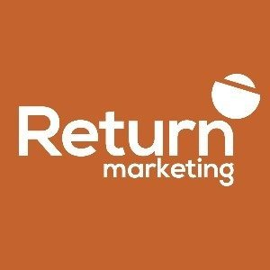 Return Marketing