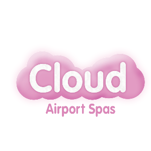 Cloud Airport Spas