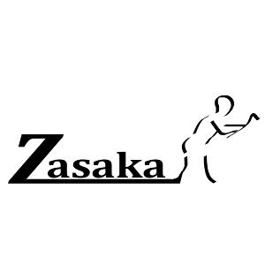 Zasaka