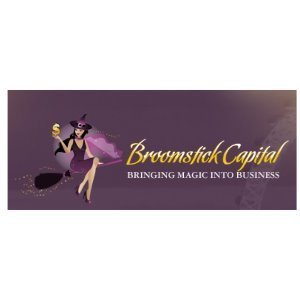 Broomstick Capital