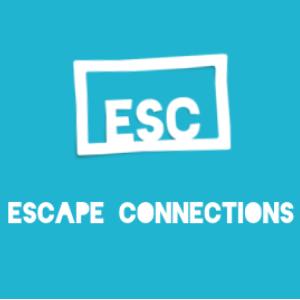 Escape Connections