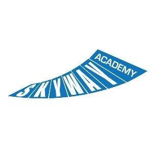 Skyway Academy