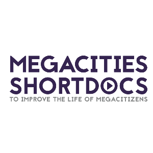 MegaCities-ShortDocs