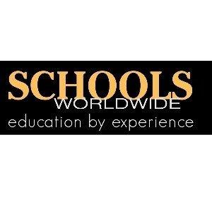 Schools Worldwide