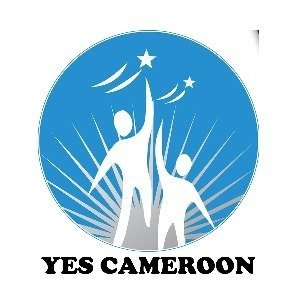 YES CAMEROON