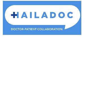 Hailadoc.com Ltd