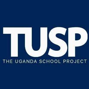 The Uganda School Project
